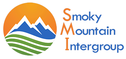 Smoky Mountain Intergroup