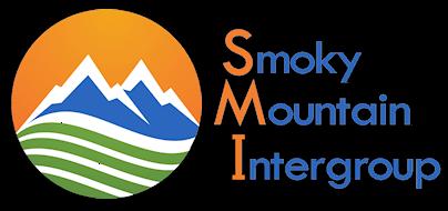 Smoky Mountain Intergroup